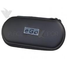 eGo Case - Large Black