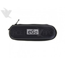 eGo Case - Small Black