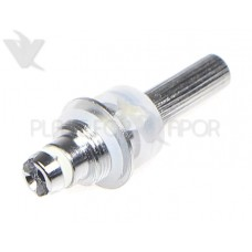 Replacement Bottom Coil - 1.8ohms